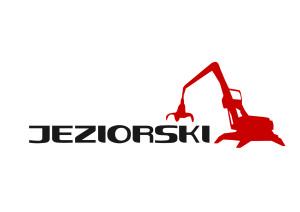 2483_JEZIORSKI-03